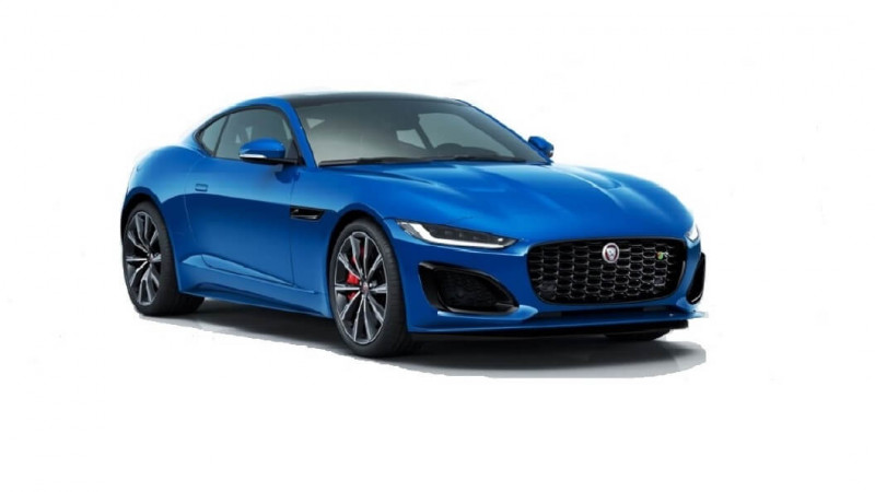 F Type Price >> Jaguar F Type Price In India Specs Review Pics Mileage Cartrade