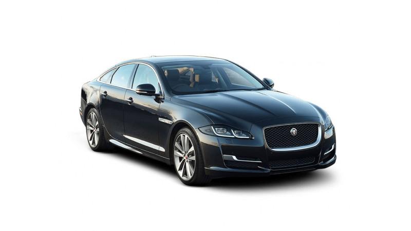 Jaguar Xj L Price In India Specs Review Pics Mileage Cartrade