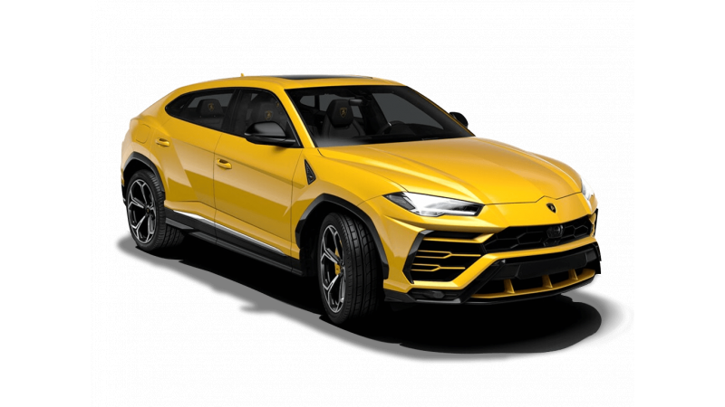 Lamborghini Urus On Road Price In Bangalore Bengaluru Cartrade