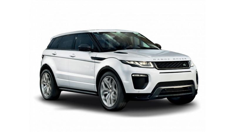 land rover range rover evoque price  india specs review pics mileage cartrade