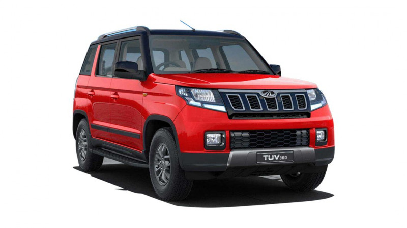 43 Cars Between Price Of 10 To 20 Lakhs In India Cartrade