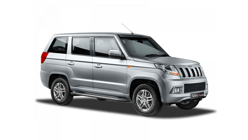 74 Cars Between Price Of 5 To 10 Lakhs In India Cartrade
