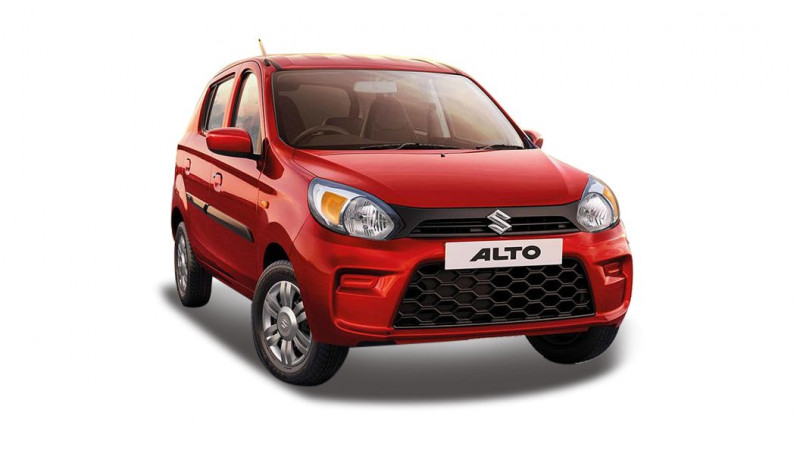19 Cars Between Price Of 2 to 5 Lakhs In India | CarTrade