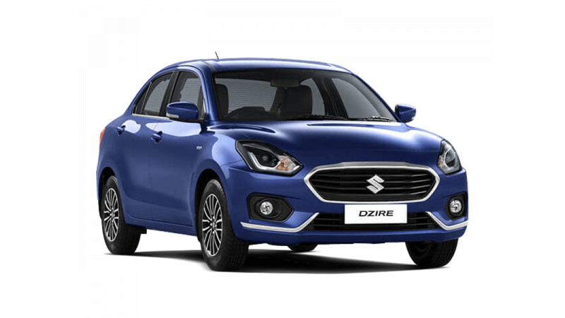 6cd665ee01 Maruti Dzire Price in India