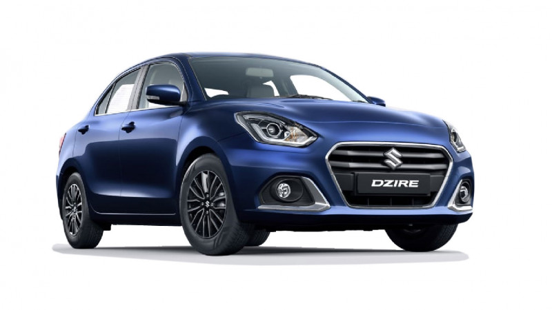 Maruti Dzire Price in India, Specs, Review, Pics, Mileage