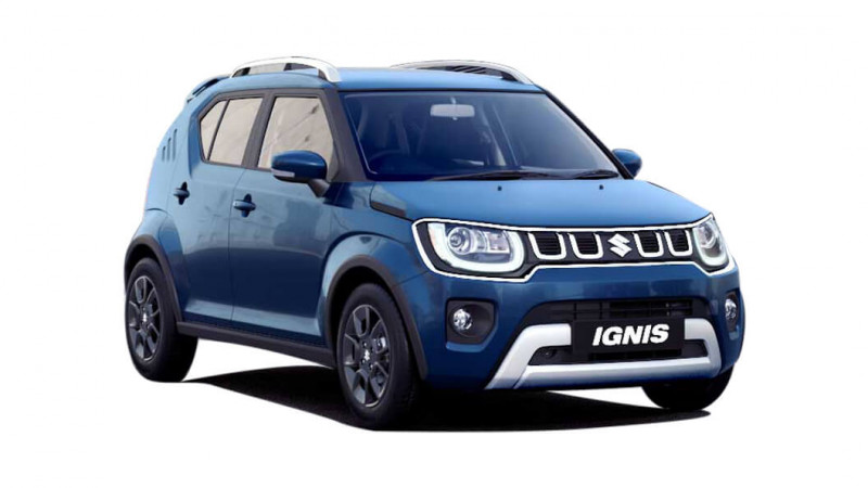 18 Cars Between Price Of 3 To 5 Lakhs In India Cartrade