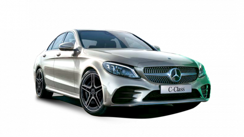mercedes benz c class price in india, specs, review, pics, mileage