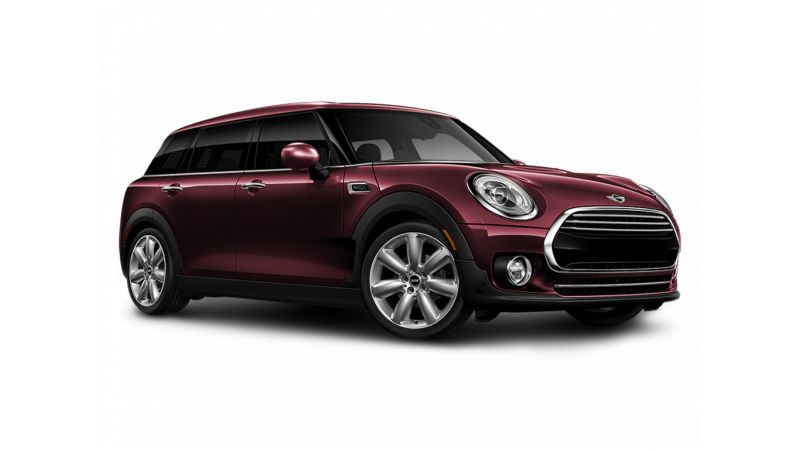 Mini Clubman Price In India Specs Review Pics Mileage Cartrade