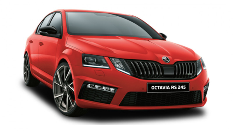 Image result for skoda near me