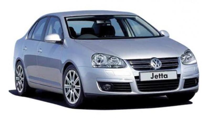 Volkswagen Jetta Old Comfortline 1 9 Tdi Price Specifications