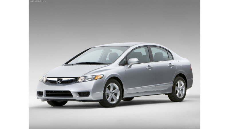 Honda India expands list of vehicles under airbag recall
