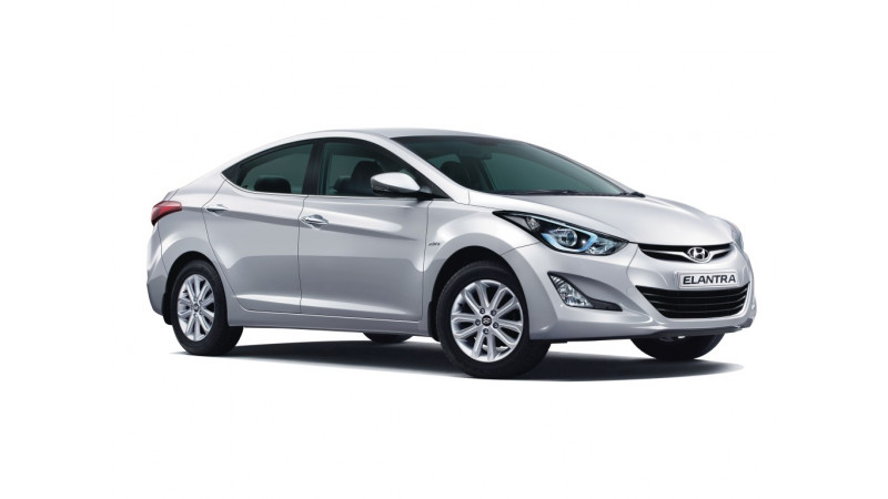 Hyundai to showcase two new products at the 2016 Auto Expo
