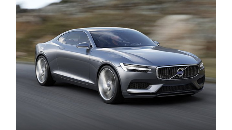 Volvo S90: What to expect for India