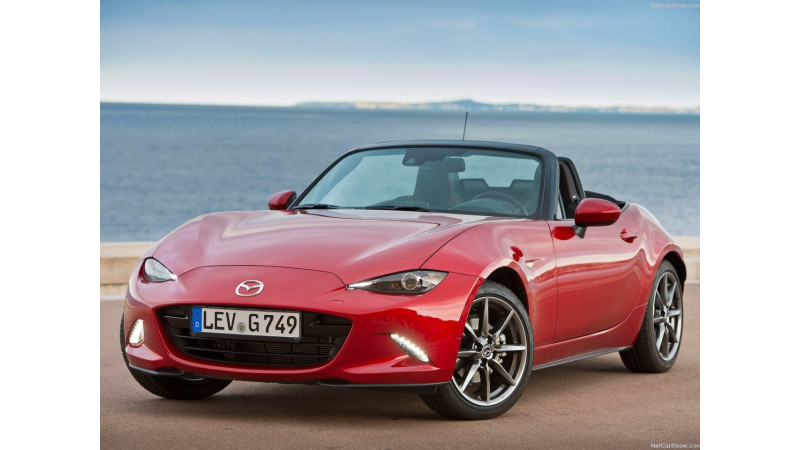 2016 World Car of the Year awardees announced