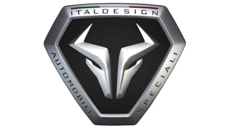 Italdesign launches new brand to sell ultra-limited series