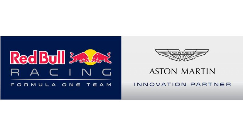 Aston Martin collaborates with Red Bull Racing to create new Hypercar