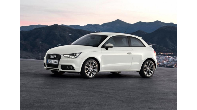 Q1 Audi - New Car Reviews 2019-2020 by ...