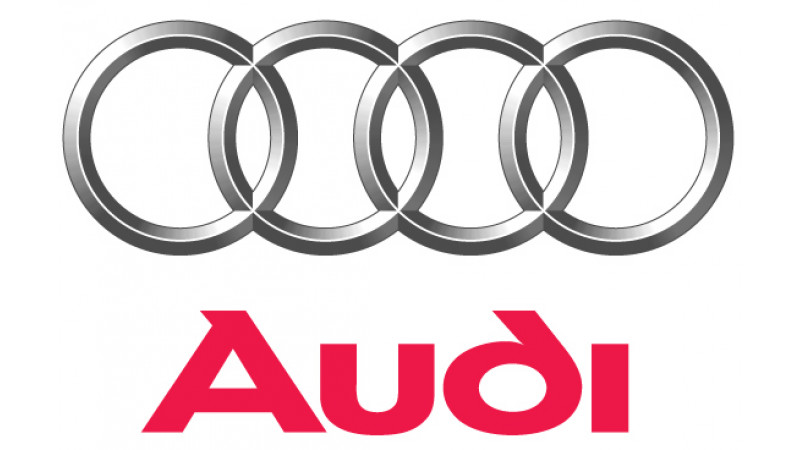 Audi loses top position in terms of sales to Mercedes-Benz