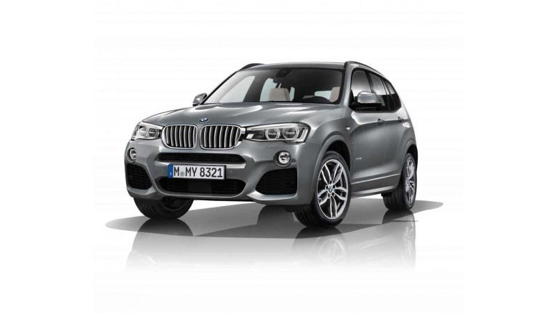 BMW X3 28i xDrive vs Mercedes-Benz GLC 300 4Matic : Spec comparison