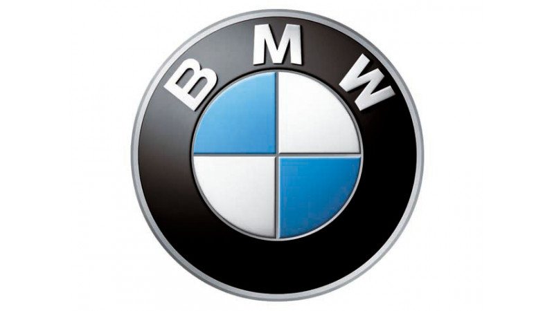BMW car prices in India to be hiked by 3% from January