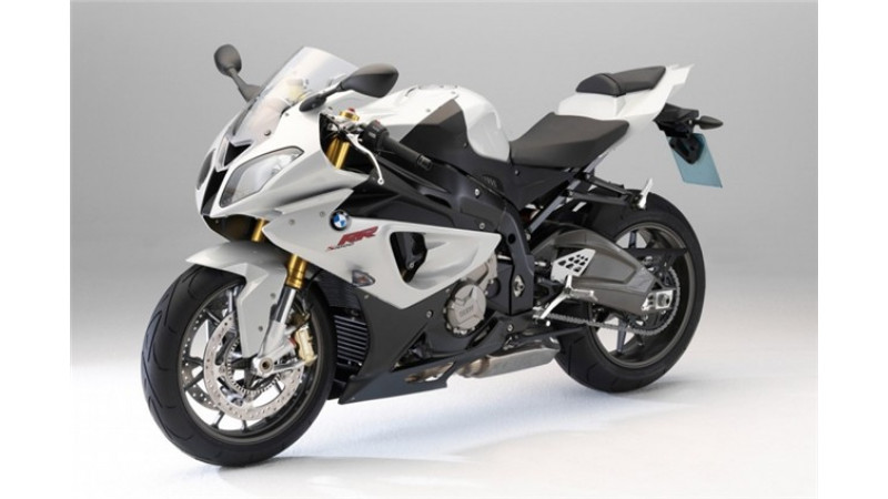 BMW Motorrad officially launches 11 bikes in India