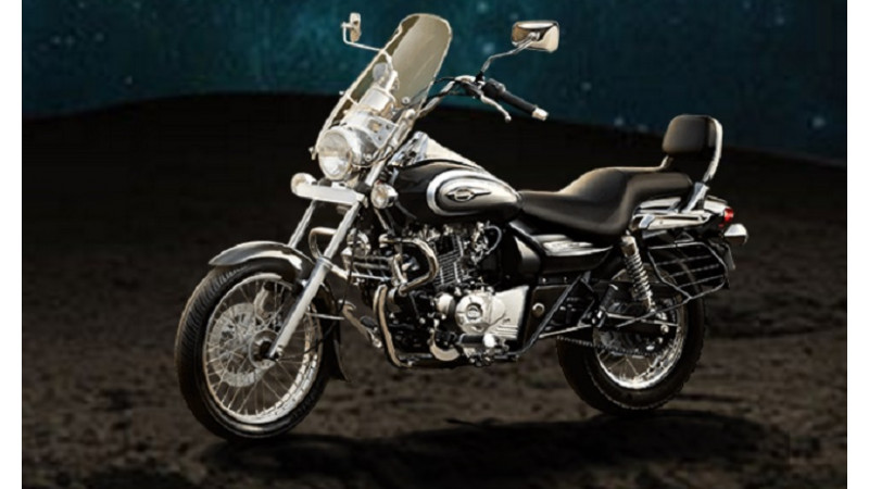 2015 Bajaj Avenger range launched in India, prices start at Rs 75,000