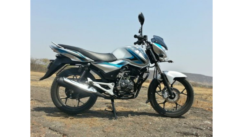 Bajaj discontinues Discover 100, 100M and 125M models