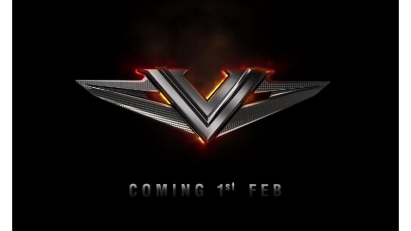 Bajaj V named as Valor, launch on 1st February