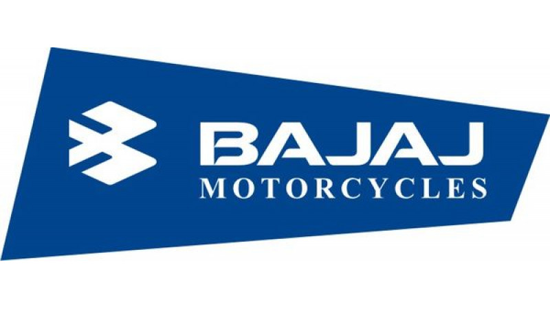 Bajaj Auto claims top position in premium segment in 2015