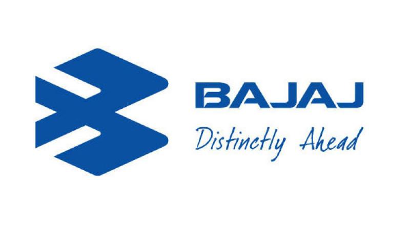 Bajaj resumes full production capacity at its Chakan and Waluj units