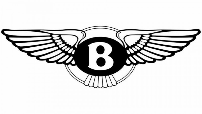 Bentley working on developing two new cars - New sportscar and SUV