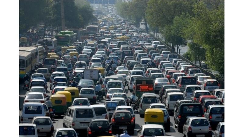 Haryana to get bike taxis soon
