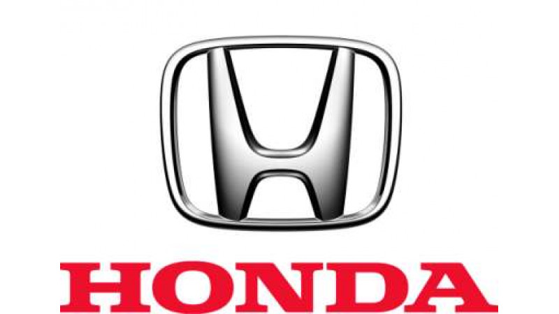 Honda to launch three products this year