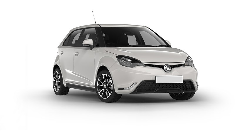 MG Motors probable India line up detailed
