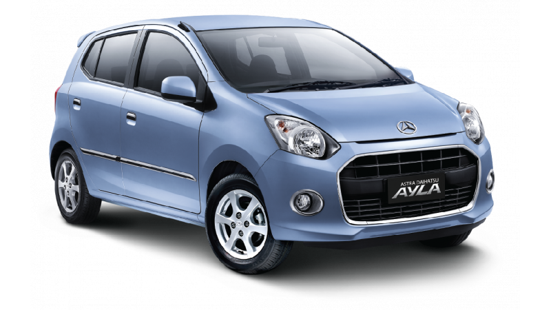 Toyota to introduce Daihatsu brand in India in next two years