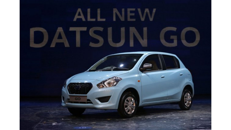 Datsun: An upcoming name in the Indian car market