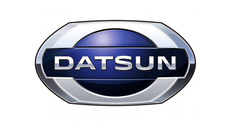 Nissan to introduce Datsun brand by launching a car costing below Rs. 4 lakh