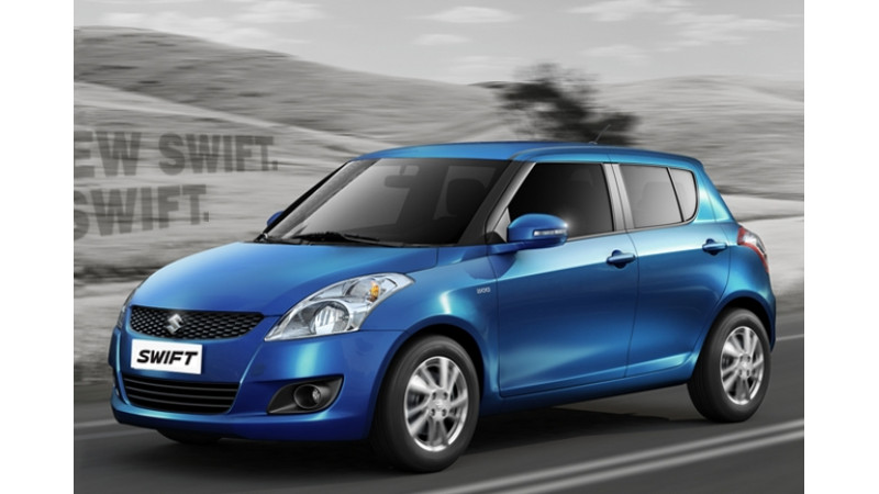 Details on 2014 Maruti Swift, Swift Dzire and Ciaz