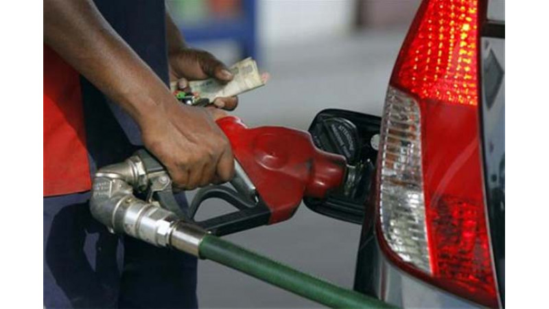 One more hike in excise on petrol and diesel likely before March
