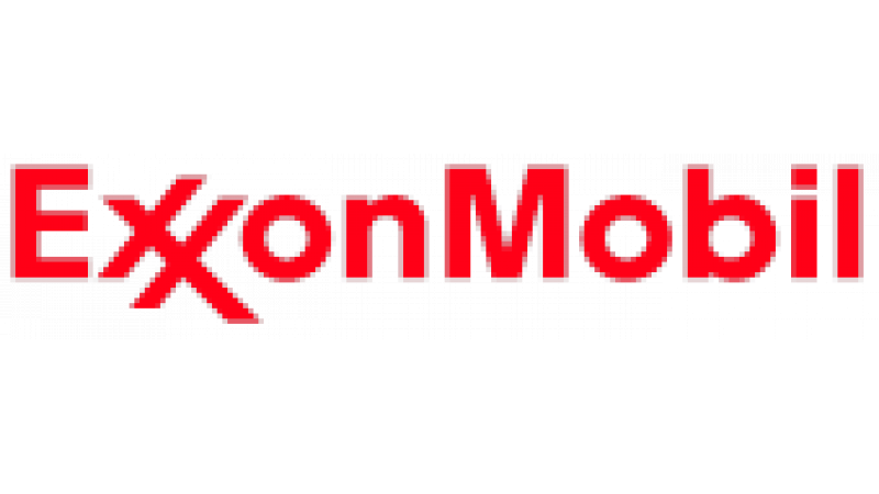 ExxonMobil is now an authorised supplier for Tata Hitachi