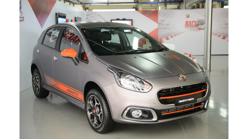 Fiat to begin monsoon check-up camp from June 20-26