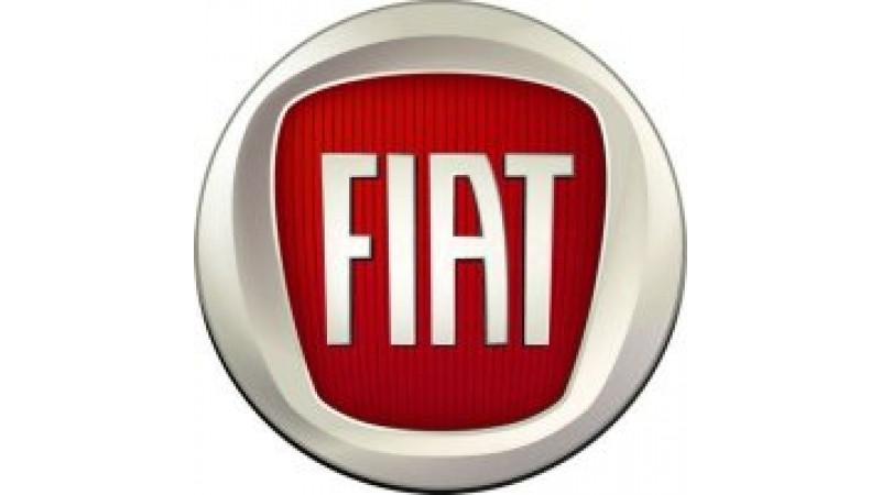 Fiat temporarily holds-back plans to offer 1.5-litre diesel engine