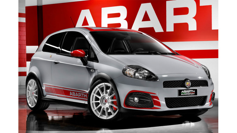 Upcoming Fiat cars in India | CarTrade