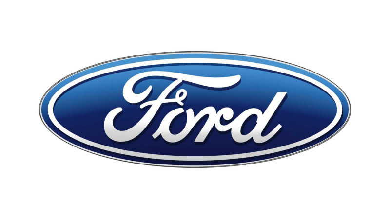 Ford India to start sharing service charge details on website