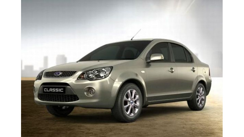 Top 3 highest mileage claiming sedans in India