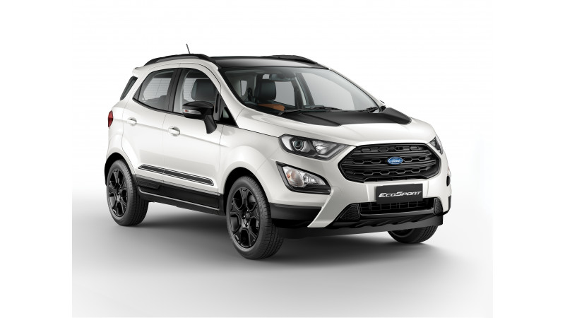 Discounts of up to Rs 50,000 on Ford Figo, Endeavour and FreeStyle