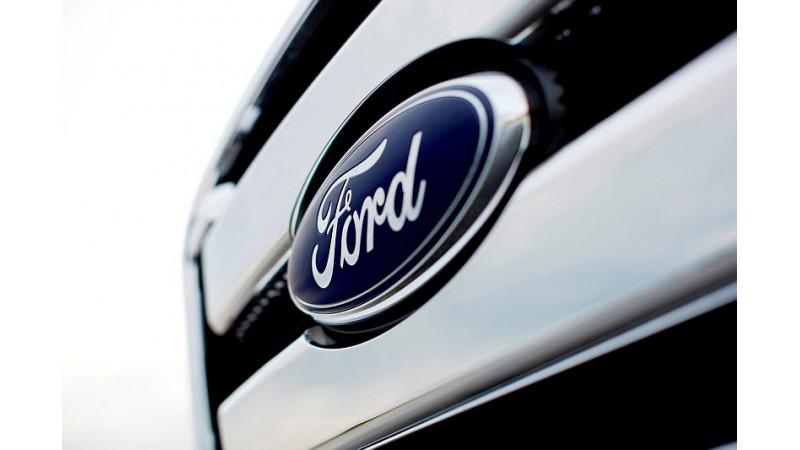 Ford reveals plans to invest $1 Billion in Argo Al for autonomous vehicles
