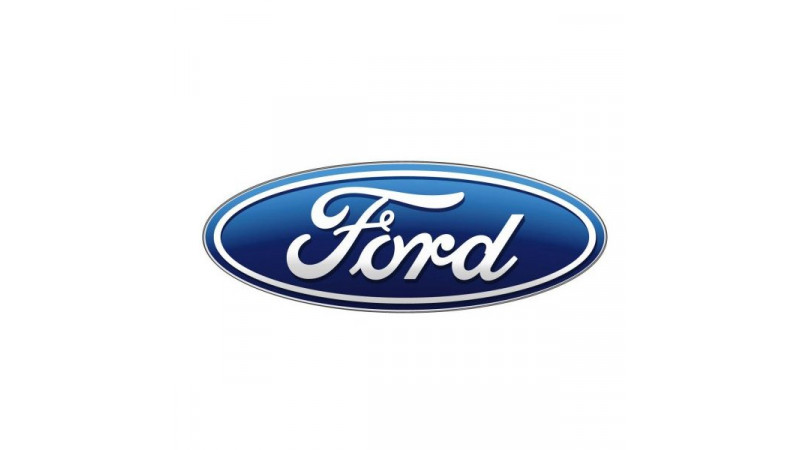 Ford Motor becomes first car maker to join India's Greenhouse Gas Reporting Program