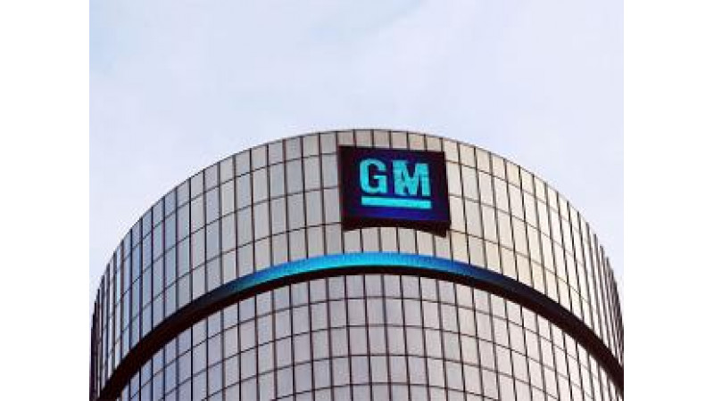 GM launches 'Maven'- Car-sharing service initiative