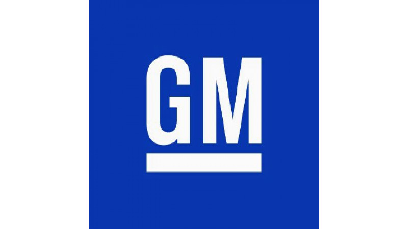 General Motors announces cut in vehicle prices on 40 models in China owing to drop in sales